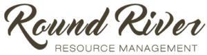 LogoBrown_RoundRiver